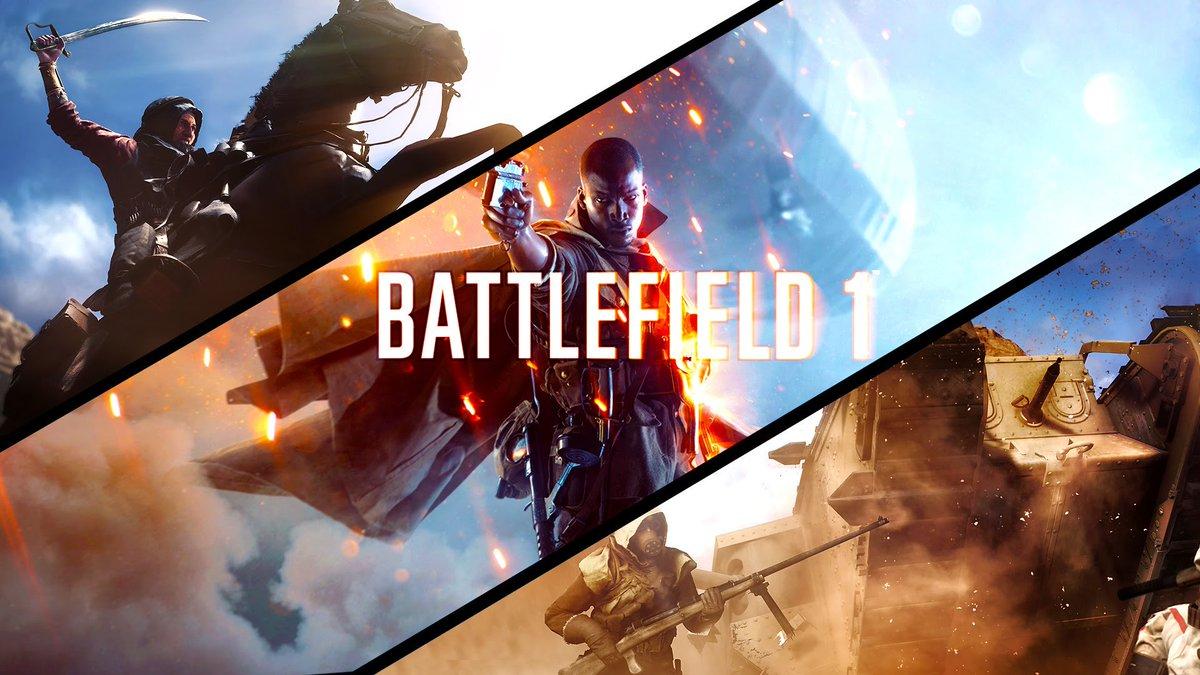 aimbot battlefield 3 pc free