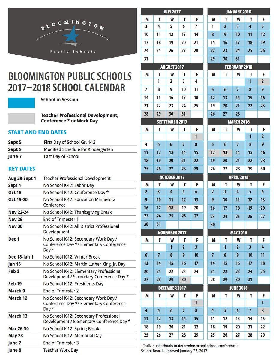 Year Calendar Look : Year planner desert rose racingdesert rose racing
