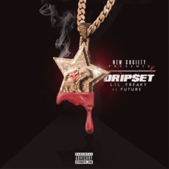 "Lil Freaky ""Dripset"" ft Future   :  http:// ddrip.co/cwsi       #LilFreaky #Dripset #Future #NewMusic #HipHop #DigitalDripped #ThatzHipHop<br>http://pic.twitter.com/LRTajN38G2"