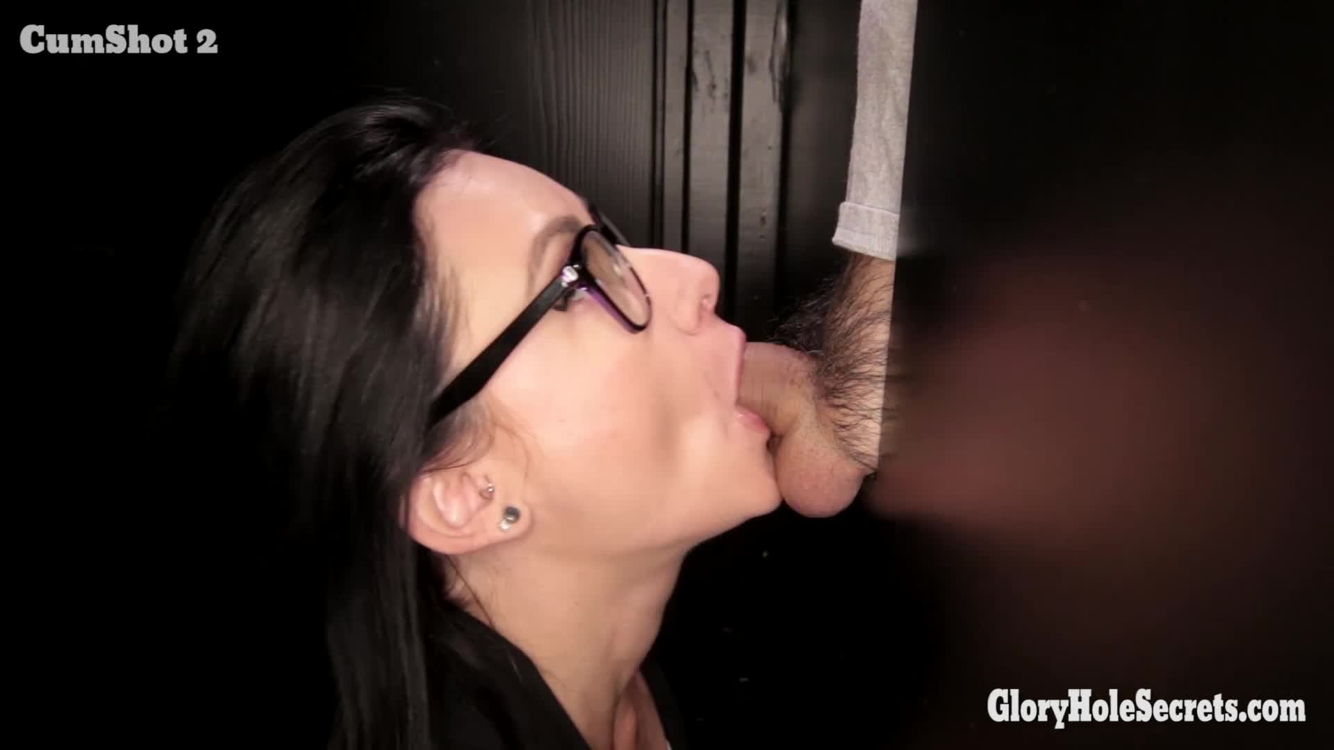 gloryhole-belleville-illinois-black-porn-biography