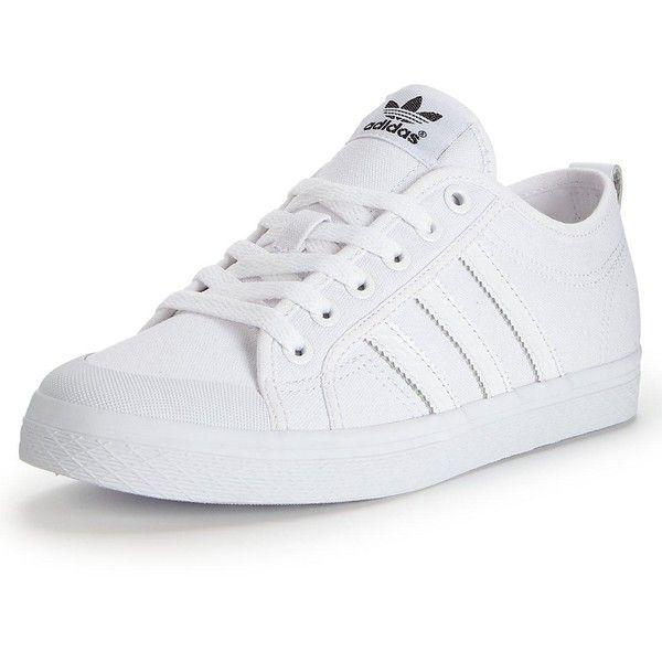 Buy White adidas Originals Honey Lo Women's | JD Sports