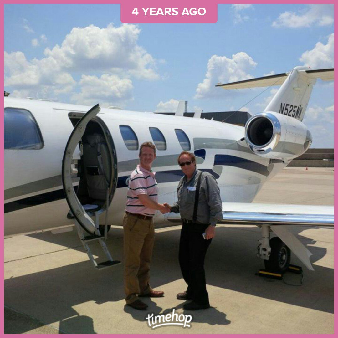Cessna CJ1 delivered from Dusseldorf, Germany to Texas, USA #Cessna #Citation #CJ #FerryPilot #AircraftDelivery #JulianStorey<br>http://pic.twitter.com/KJJaLpmWD4