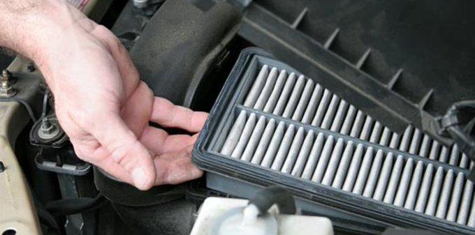 8 DIY Car Maintenance Tips You Can Handle
