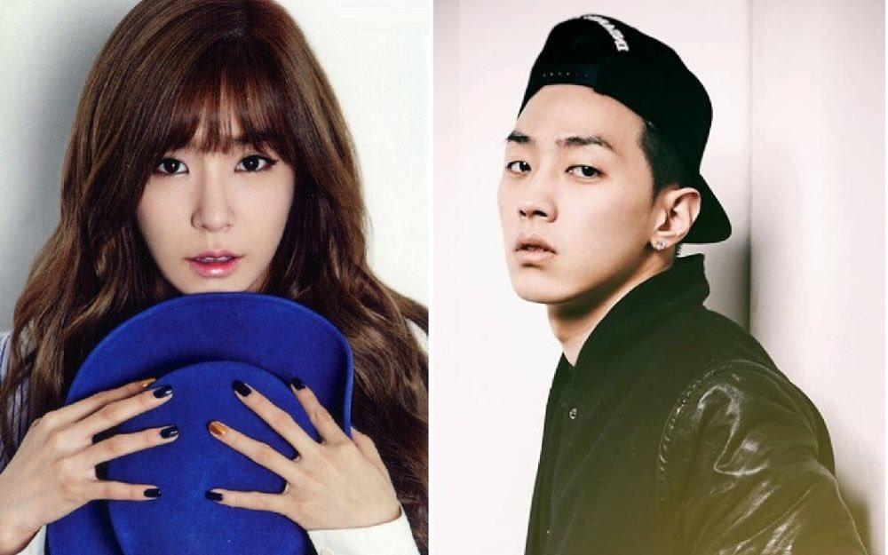 Lee seung gi yoona dating allkpop exo