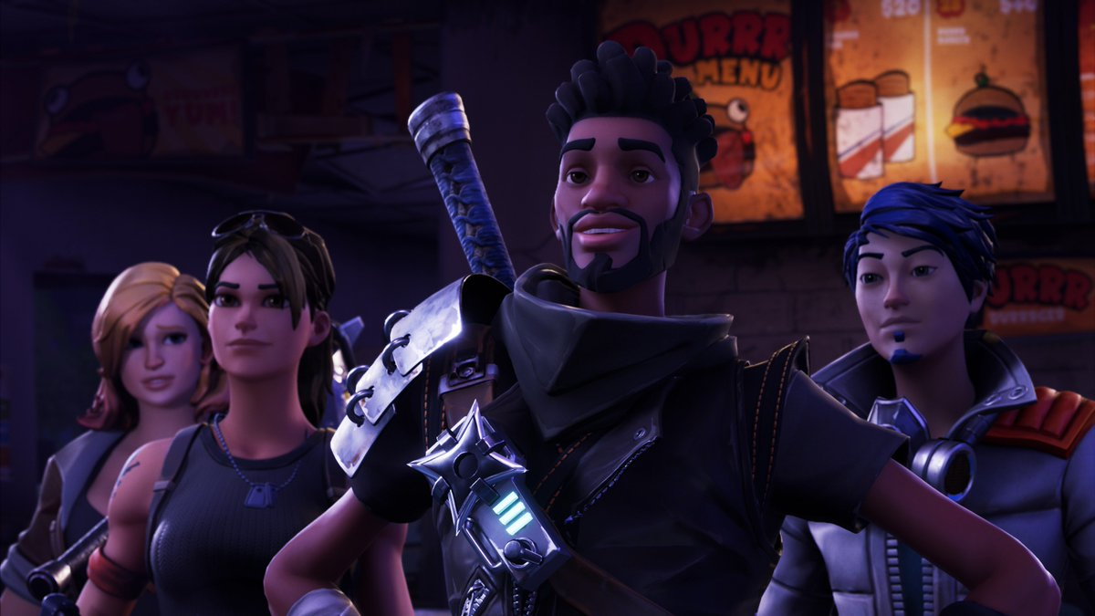 how to see what twitch account is linked to fortnite
