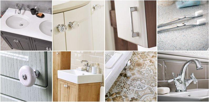 Bathroom Tiles Ennis Utopiabathrooms E On Decorating Ideas