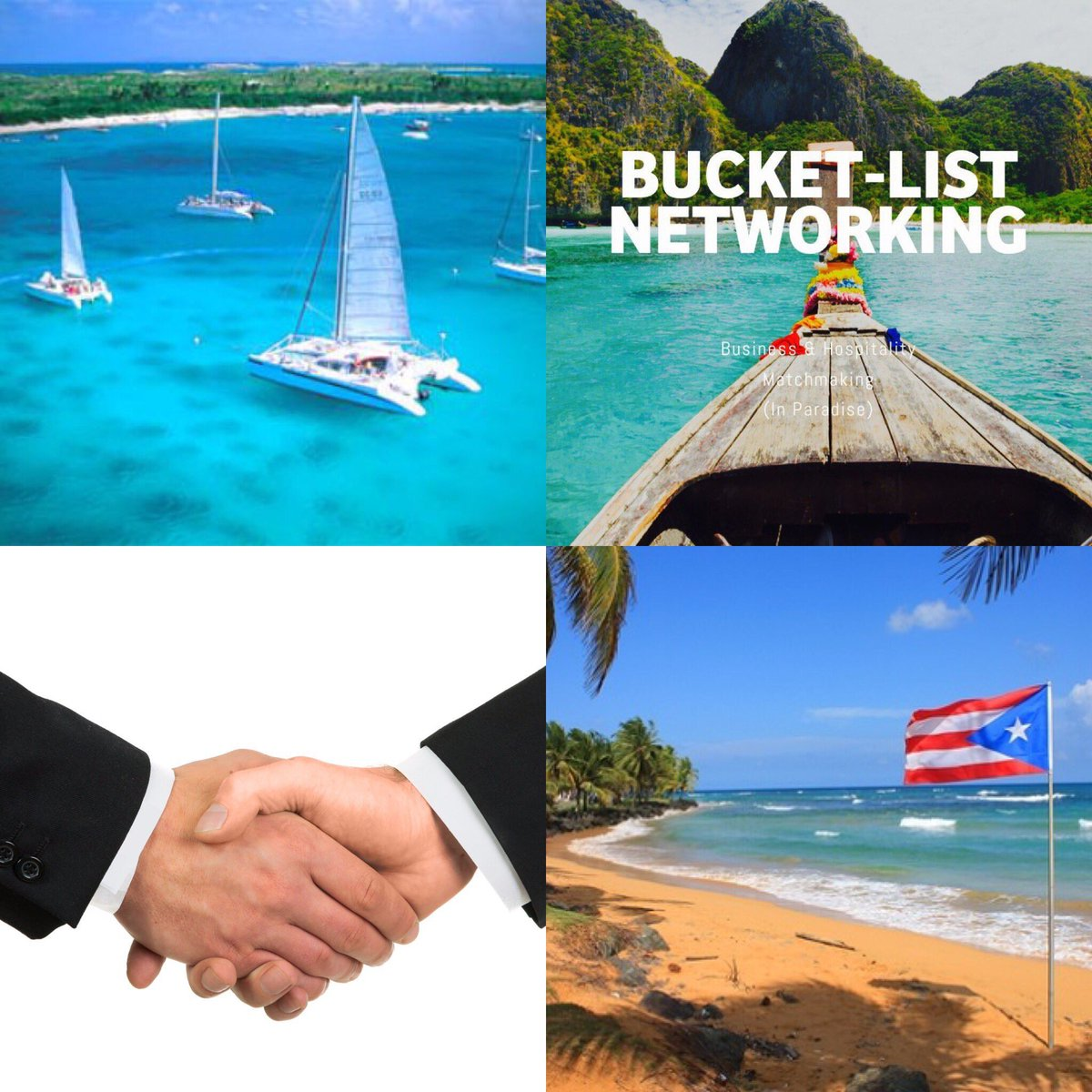 Matchmaking puerto rico