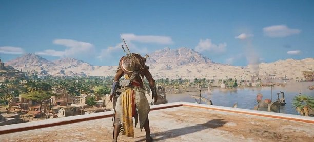 assassin's creed unity трейнер 1.1.0 fling