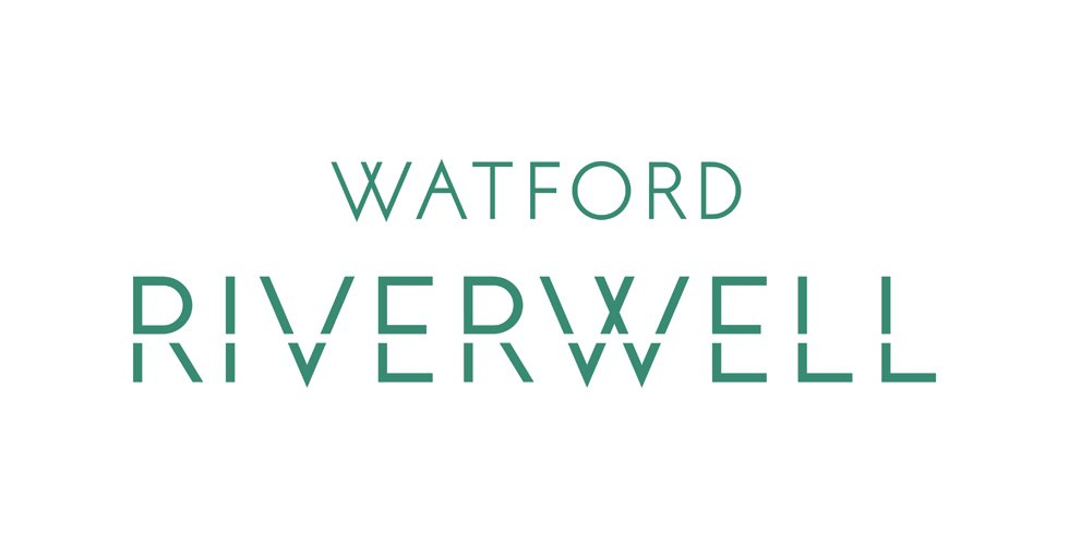 Watford Council Property