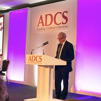 Goodwill unveils plans to support struggling councils #ADCSconf17 https://t.co/9Mi90LuamQ https://t.co/UxxfZrbnvZ