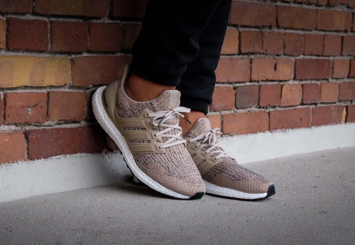 c5af5be529fdf ... Trace Khaki Ultra Boost still sitting FootLockerEU https  thesolesupplier.co.uk release-dates  CG3039 Greats Mens Shoes Adidas ...