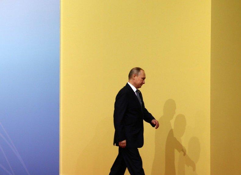 Трюдо и Макрон во время встречи на саммите G20 обсудили ситуацию в Украине - Цензор.НЕТ 3438