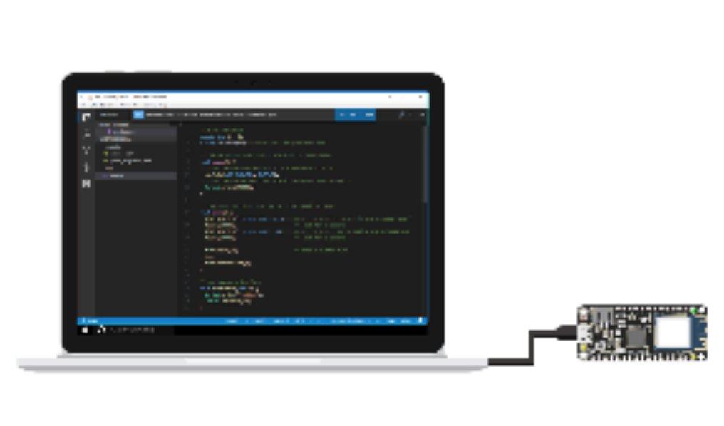 Visual Studio Code for Arduino - YouTube