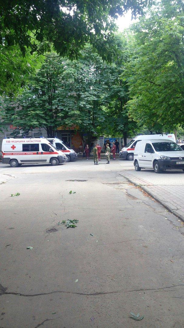 """Количество нарушений """"режима тишины"""" на Донбассе за минувшую неделю увеличилось на 25%, - Хуг - Цензор.НЕТ 2437"""
