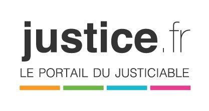 Suppression des juridictions de proximité depuis le 01/07: leurs compétences sont transférées aux tribunaux d'instance #JusticedeProximité