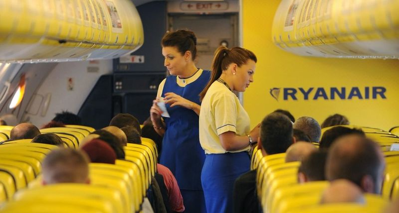 what is your assessment of ryanair Ryanair is a fast growing airline with great opportunities for recently qualified pilots but 99% of pilots that pass the ryanair assessment.