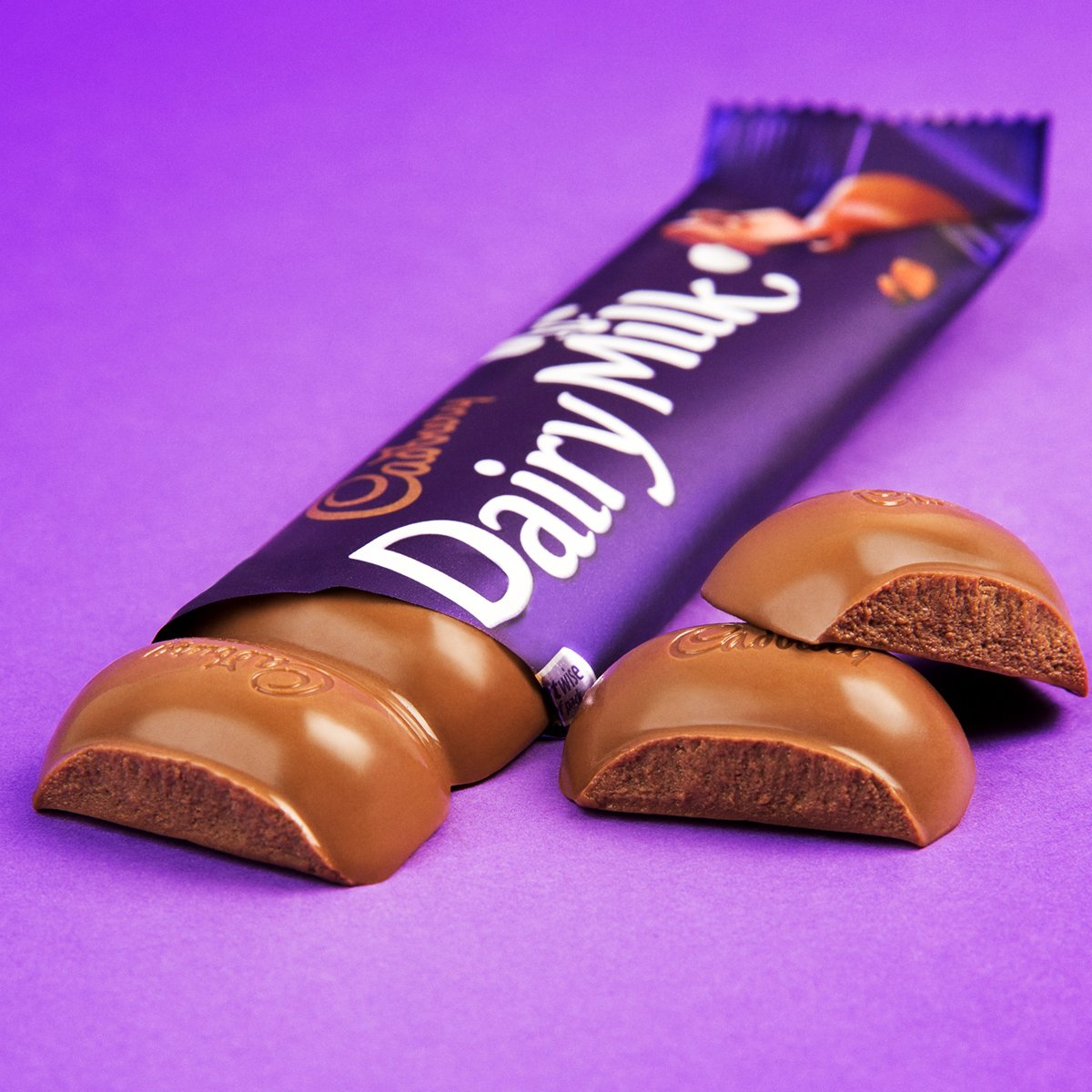 an analysis of cadburys ireland The swot analysis of cadbury discusses the strengths, weaknesses, threats and opportunities of one of the strongest chocolate manufacture across the world - cadbury.