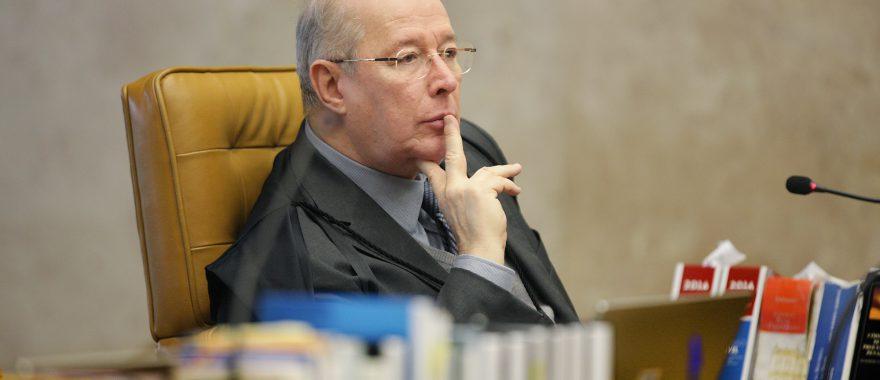 Celso de Mello derruba liminar de Lewandowski e mantém eleição direta no AM. Ministro restaurou decisão do TShttps://t.co/WaSoWiH4XDE