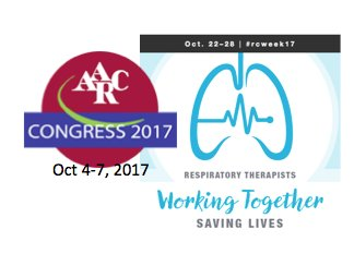 So many things to #tweet about... #AARC17! #RCWEEK17! Oct 2017 is going to be epic! #celebrateallmonth  http://www. aarc.org  &nbsp;  <br>http://pic.twitter.com/Y7hMWeXSQQ