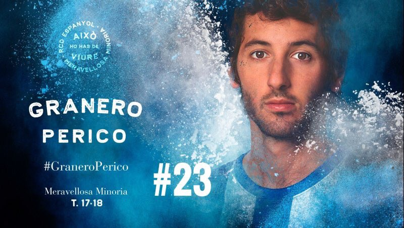 Ganar la Copa del Rey o mandar al Espanyol a 2ª? - Página 13 DEJ2mUhVoAAD-mZ