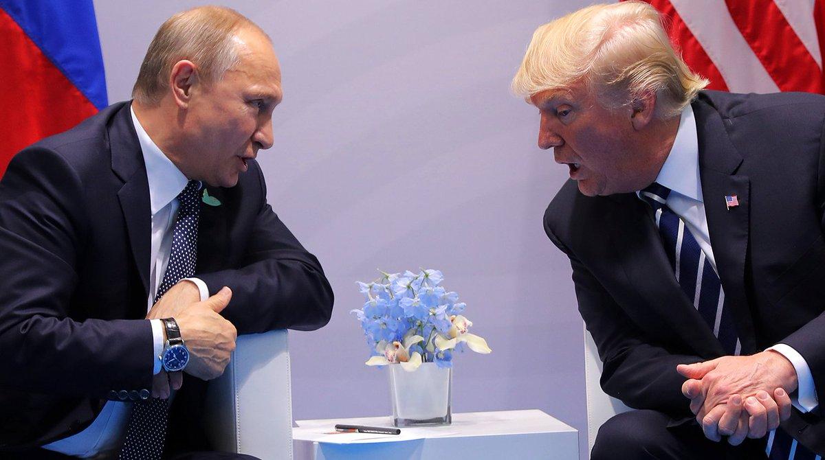 YouTube ВИДЕО с пародией Comedy Club на переговоры Путина