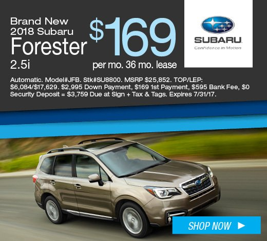 subaru forester 2018 deutsch.  subaru 0 replies retweets likes in subaru forester 2018 deutsch