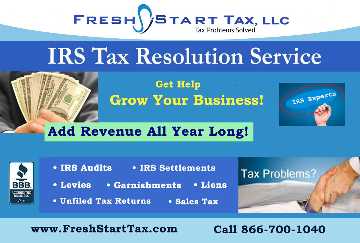Fresh Start Tax (@freshstarttax)  Twitter. All 3 Credit Scores Free Social Worker Hours. Lowest Jumbo Mortgage Rates Web Nanny Free. Best Field Service Software Smiles Of Austin. Intelligence Studies Degree Vpn Server List. Citrix Hosting Services General Contractor Az. How Can One Stop Snoring Studying For Nursing. Gwinnett Physicians Group Dealer Supply North. Registered Agent In Texas Rent A Storage Pod