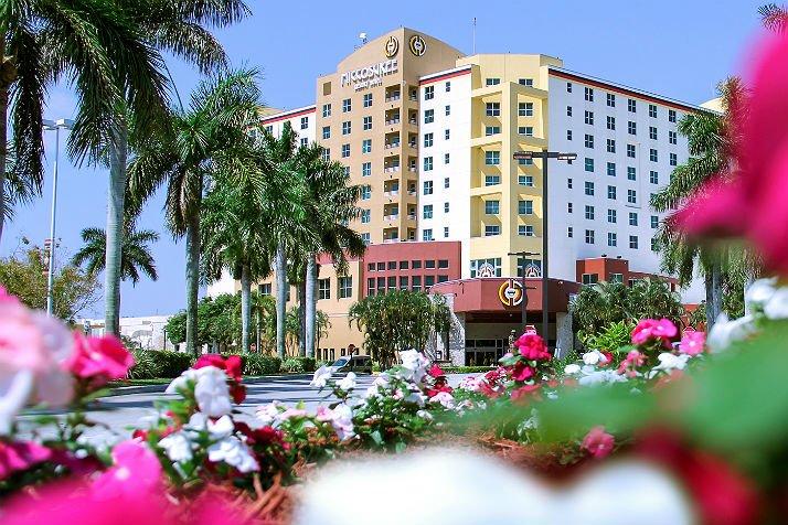 Miccosukee Resort & Gaming Picture
