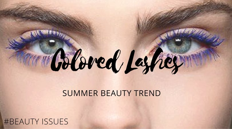 Summer Beauty Trend: Colored Lashes  #BeautyIssues #MakeUpIssues #SummerIssues  http://www. issuemagazine.gr/articleCategor y/Beauty/article/summer-beauty-trend-colored-lashes &nbsp; … <br>http://pic.twitter.com/rmDpC7IneD