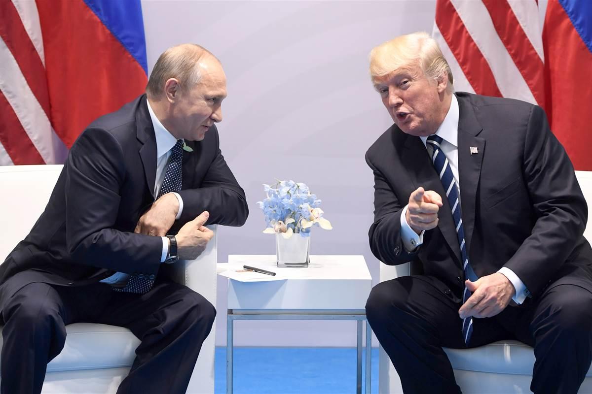 Договор о запрещении ядерного оружия утвержден в ООН без участия РФ и США - Цензор.НЕТ 3331