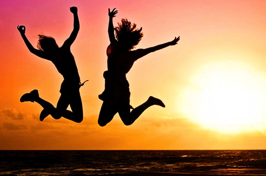 Leap Into Summer: Introducing Incredible PBX for Issabel