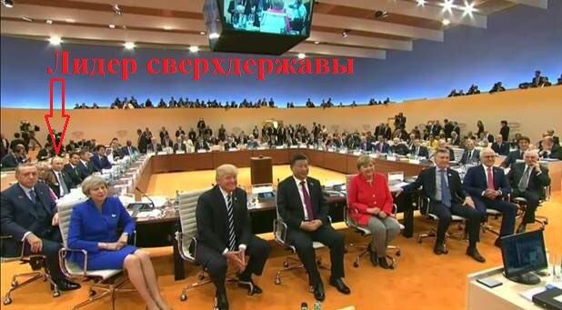 Ситуация в Украине была одной из тем обсуждения во время встречи Меркель и Трюдо - Цензор.НЕТ 342
