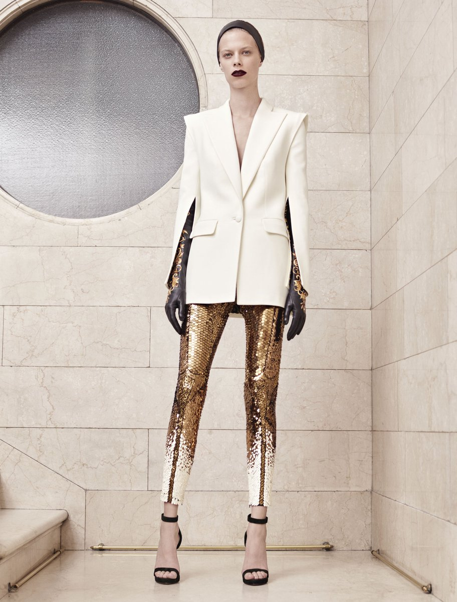 a40b7a0589ac1 how to slay this weekend courtesy of versace haute couture part 1