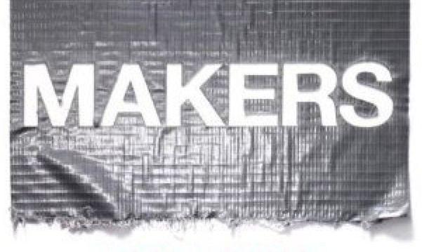 Conoce en qué consiste el movimiento Maker
