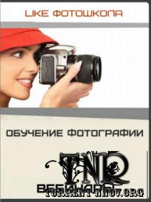 фотографии путина 2016 год