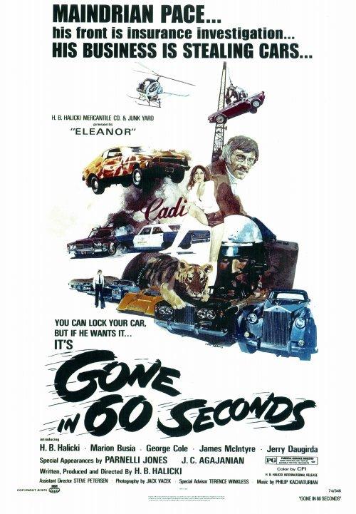 60 seconds трейнер v1.0.42