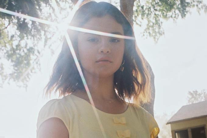 Fetish, novo single de Selena Gomez, será lançado semana que vem https://t.co/WZX75X752f