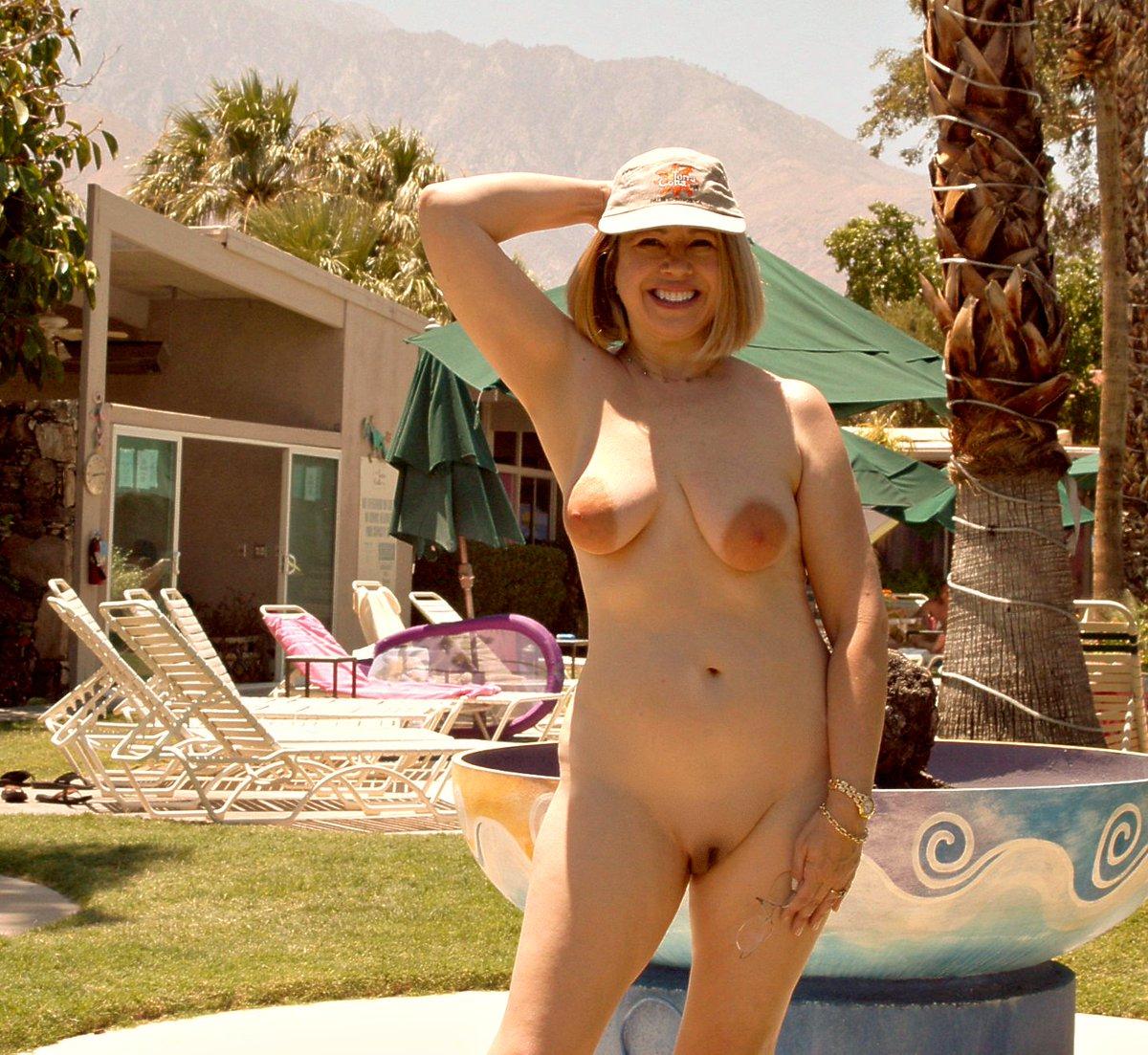 Nudist club ann arbor mi — img 12