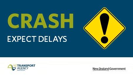 NZTA Otago/Southland on Twitter: