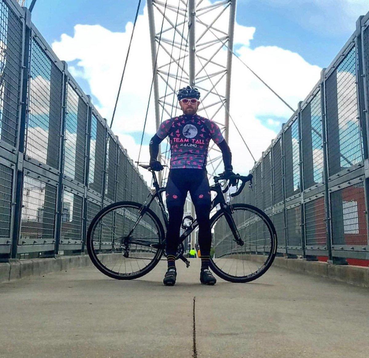 4273cd2cc Canari Cyclewear on Twitter