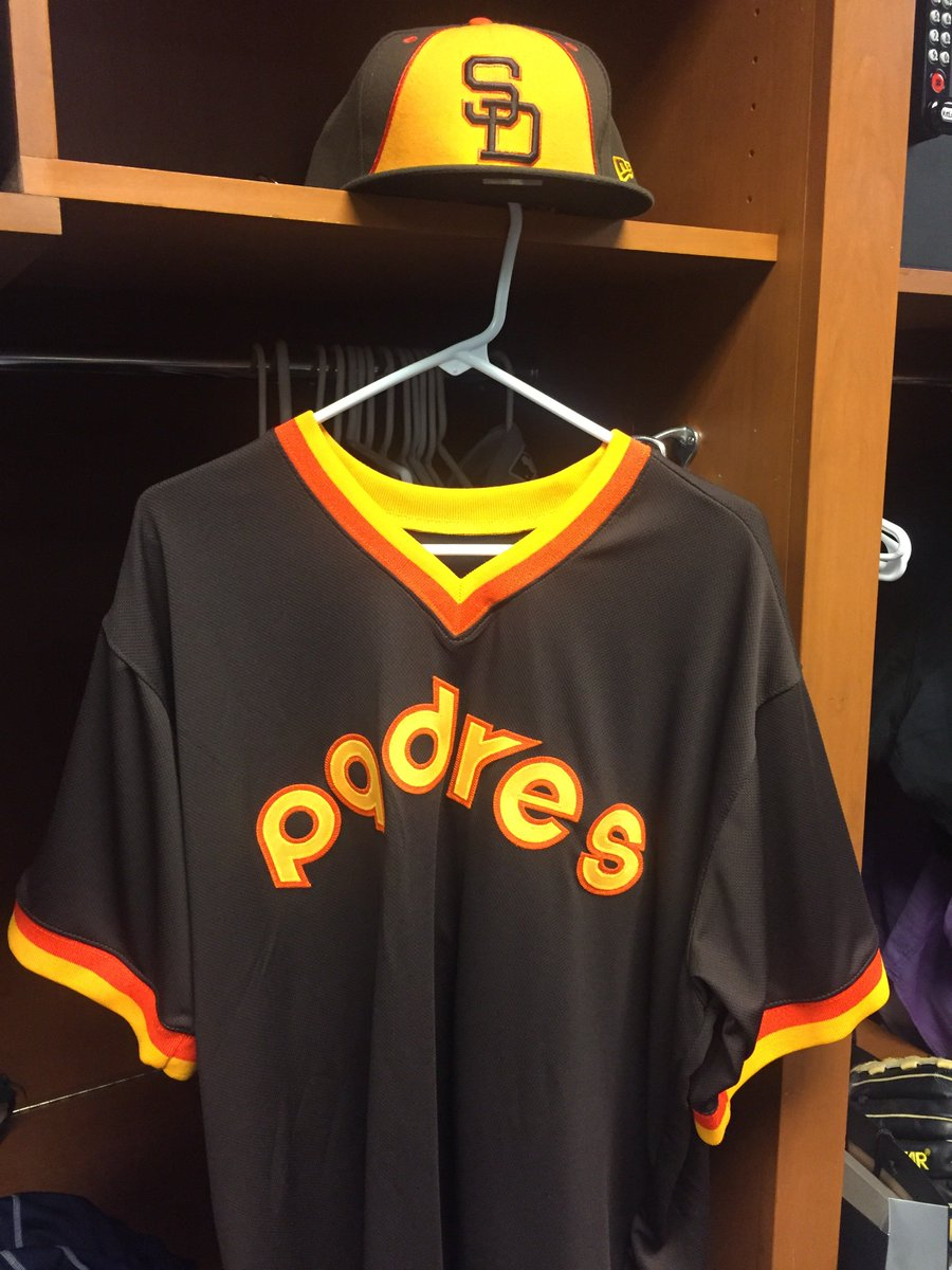 new style a1026 d4844 San Diego Padres on Twitter: