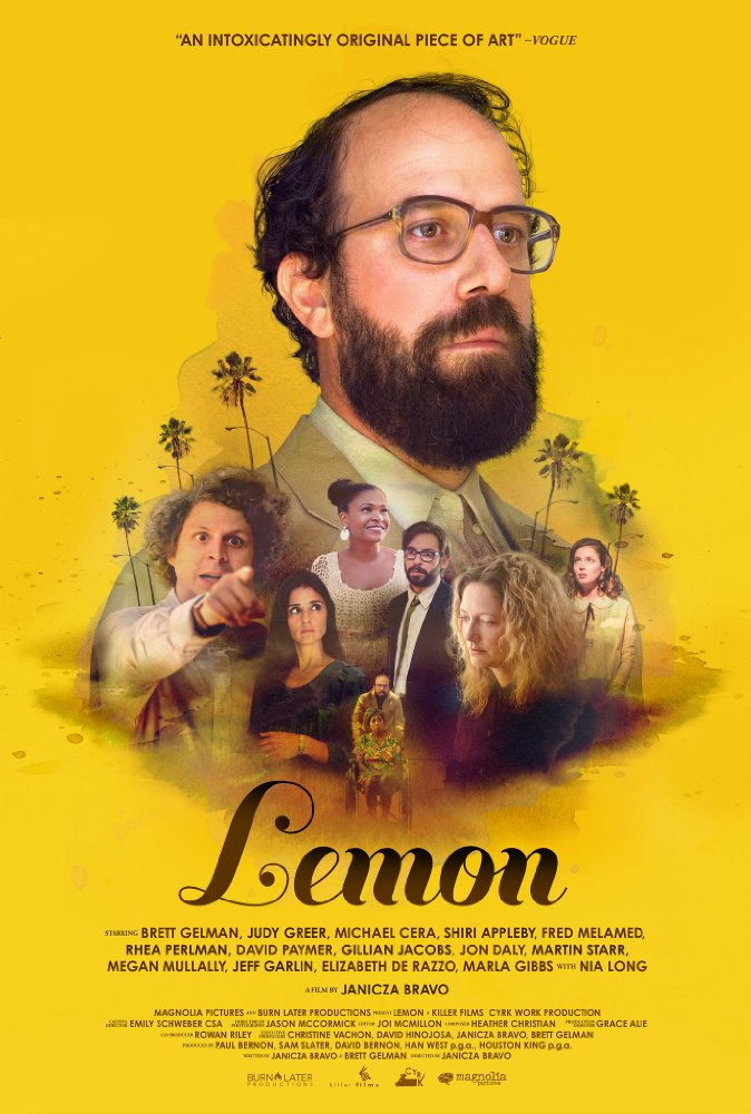 When life hands you 🍋 #Lemon https://t.co/q8Tpn8MkPf