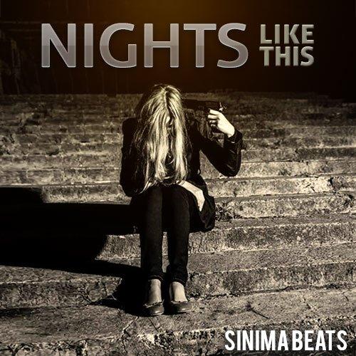 SINIMA BEATS on Twitter: