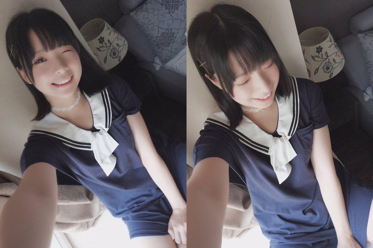 笑顔をあげる!(❁´◡`❁)*✲゚*