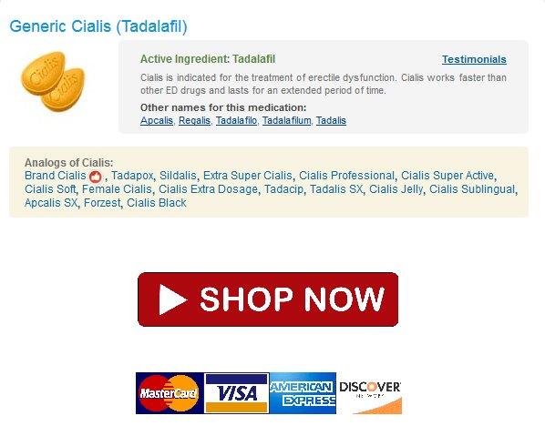 buy generic cialis online uk