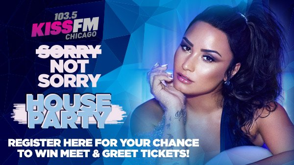 1035 kiss fm on twitter wanna hang at a secret location in 852 pm 7 jul 2017 m4hsunfo
