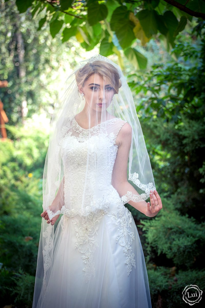 людмила савельева фото дочери