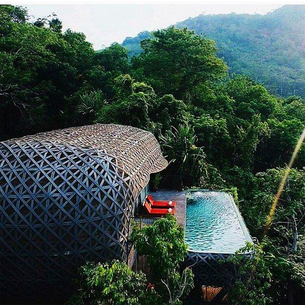 PHUKET Keemala Resort AIRLINE STAFF DISCOUNT: 40% discount off Best Available  http://www.airlinestaffrates.com/phuket-keemala/ #pilot #fligthattendant pic.twitter.com/kx01NAr1RL