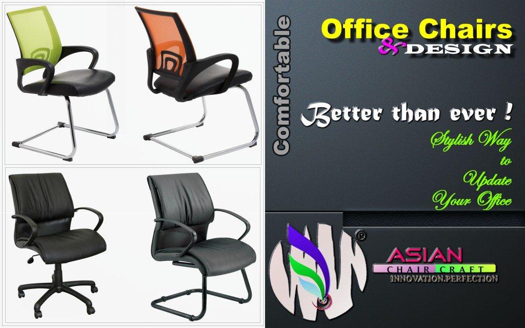 Asian Chair Craft AsianChairCraft Twitter - Asian chair asian