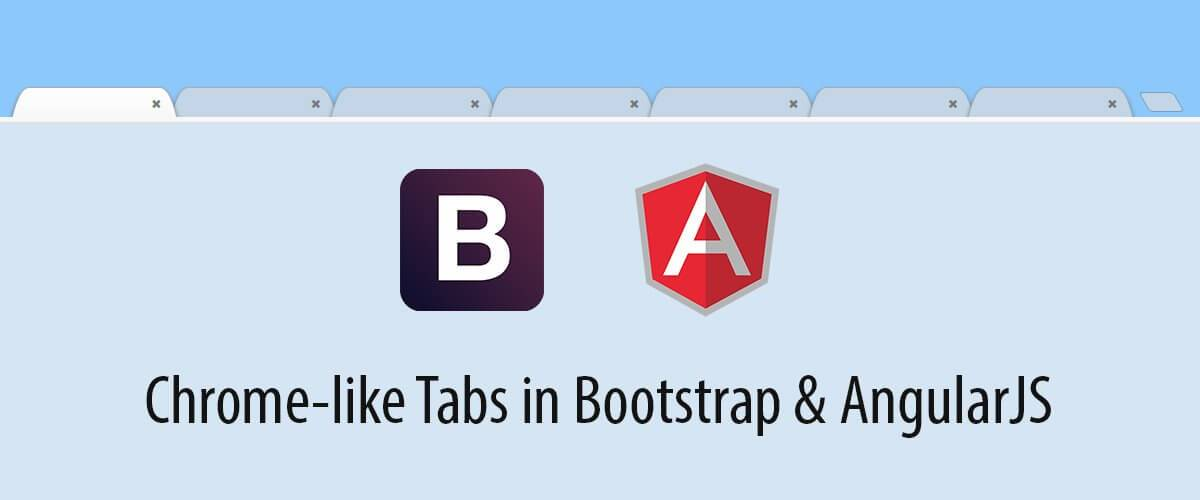 [Solved-Answers]Set active tab style with AngularJS –